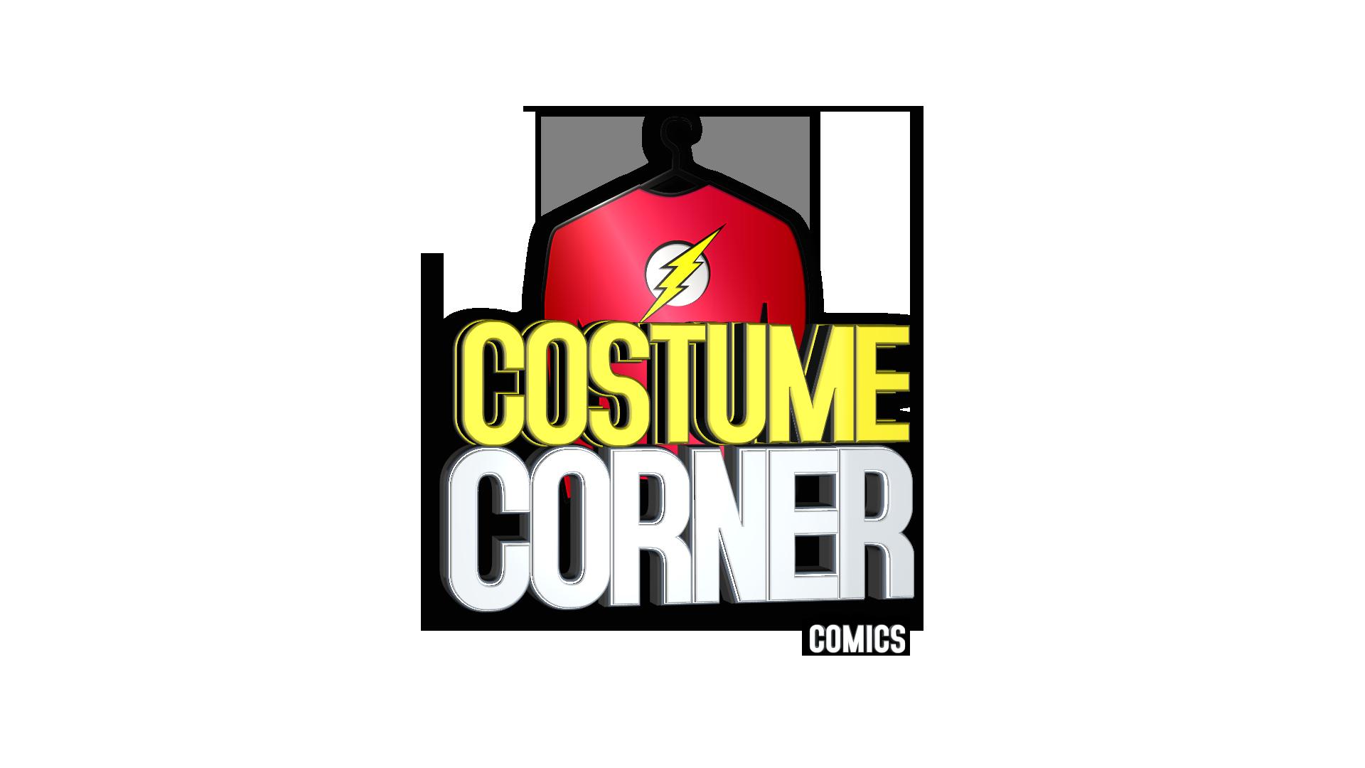 Logo_Costume_corner