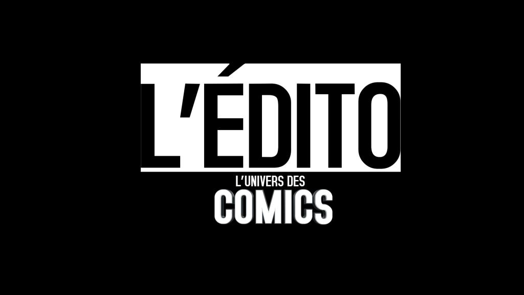 Logo_Edito