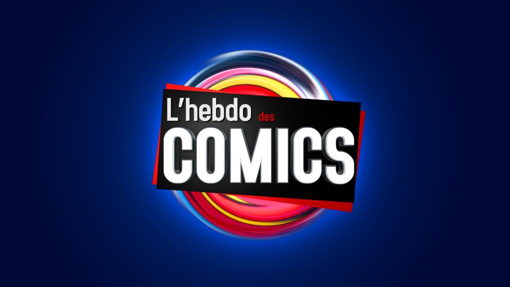 Logo_HDC_fond_bleu