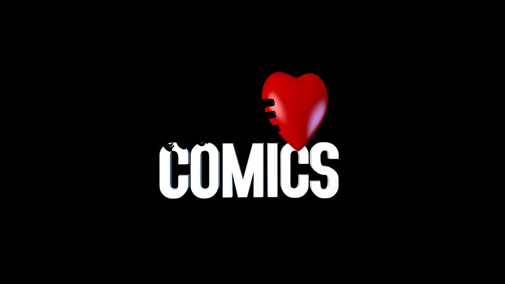 Logo_coups_de_coeur_Comics