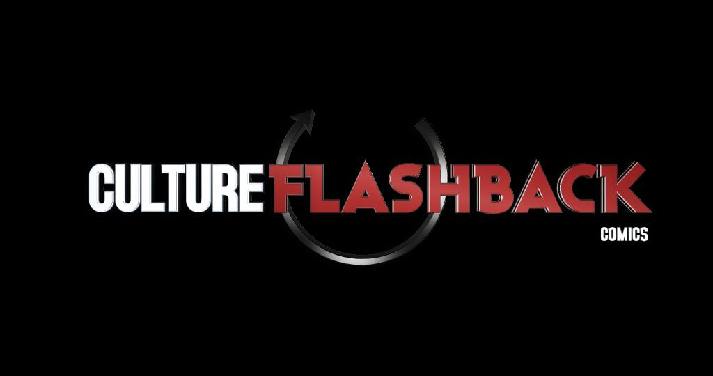 Logo_culture_flashback