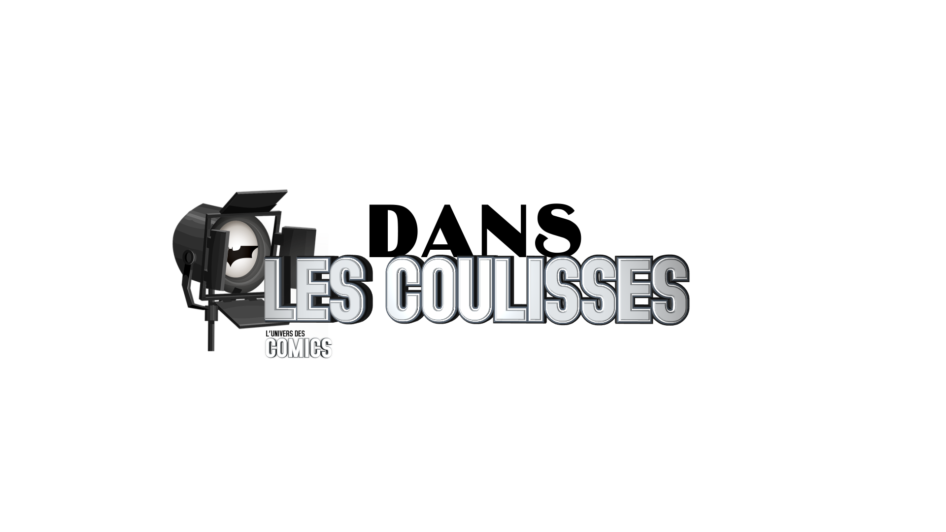 Logo_dans_les coulisses