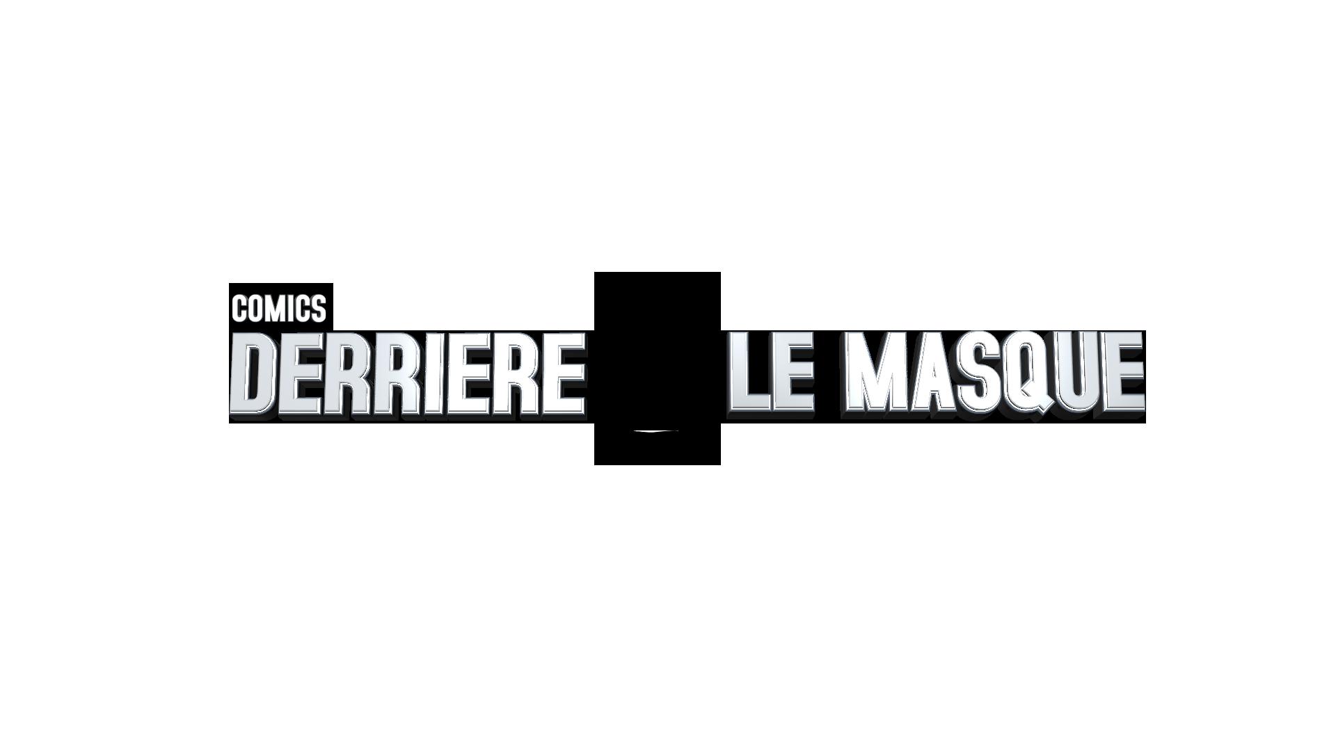 Logo_derriere_leMasque