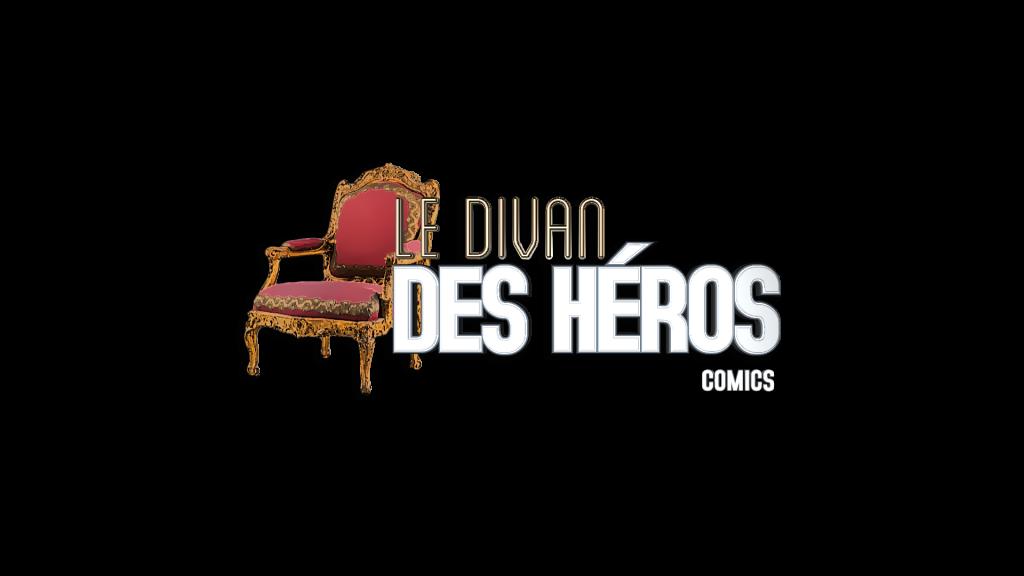 Logo_divan_des_heros