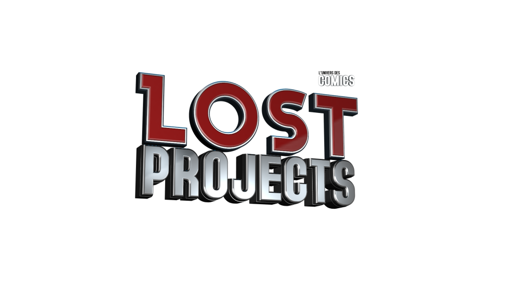 Logo_lost_projects
