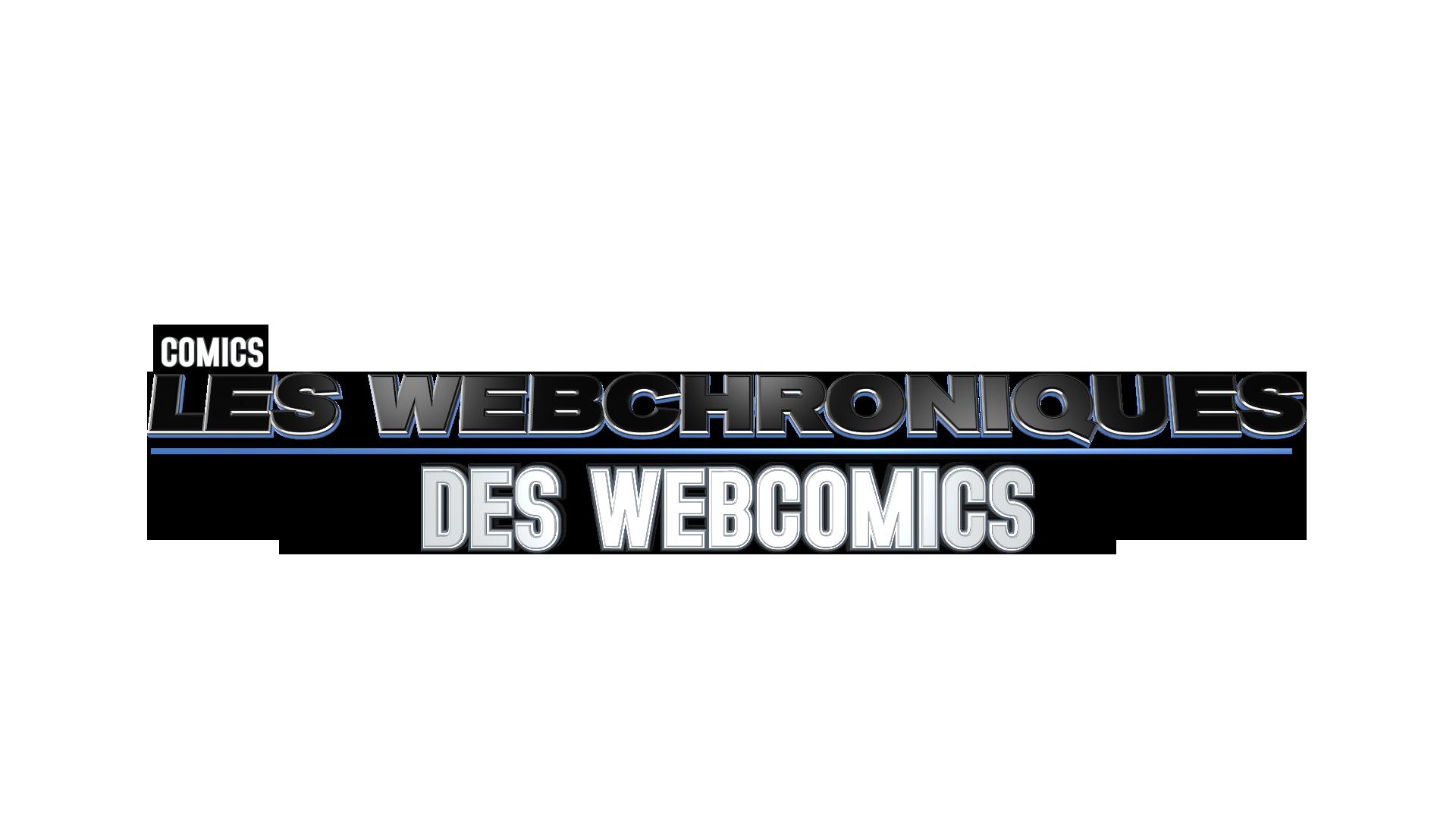 Logo_webchroniques