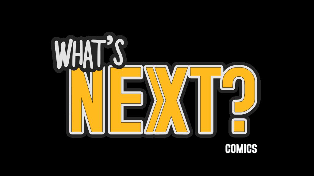 Logo_whats_next