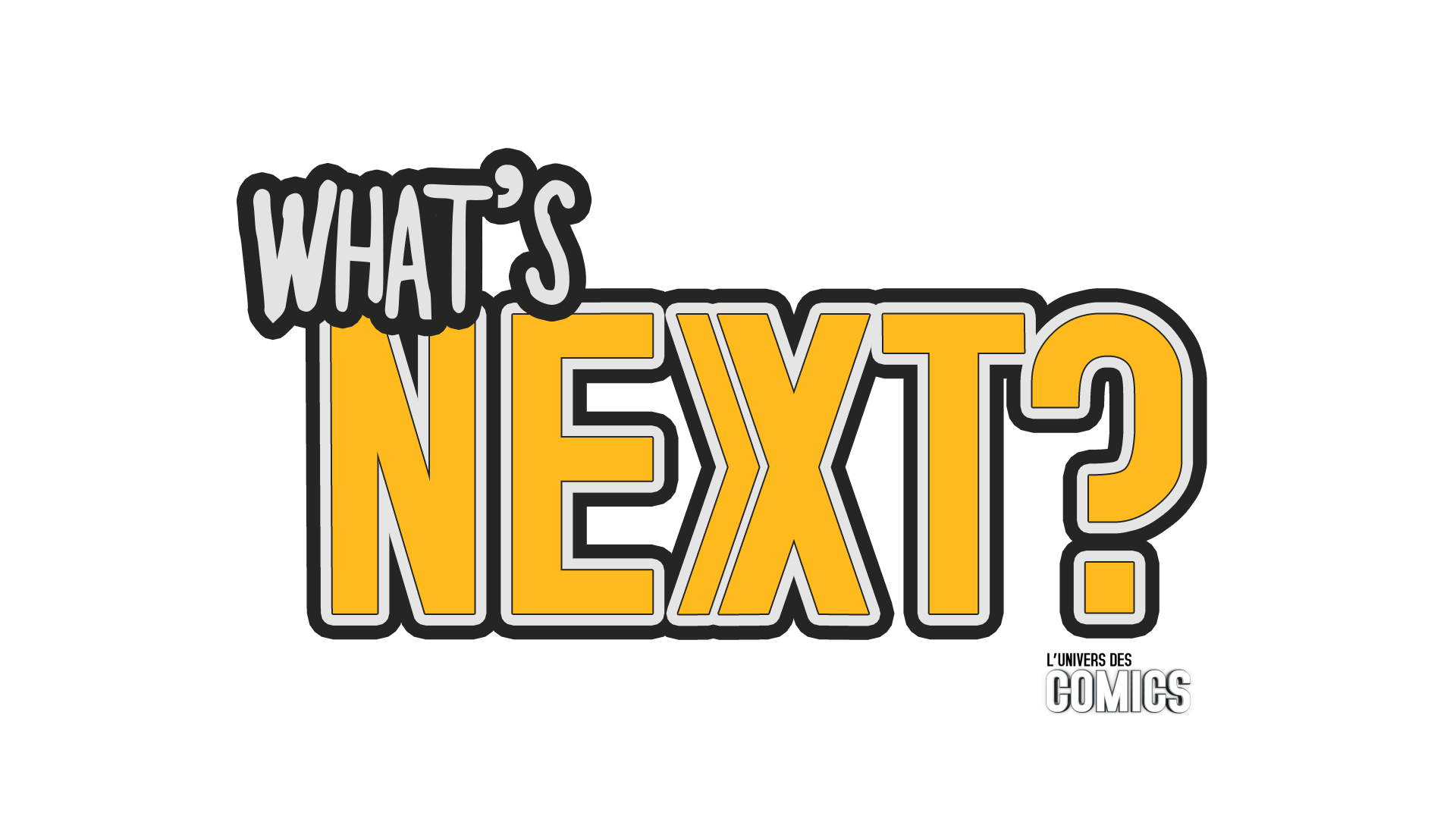 Logo_whats_next