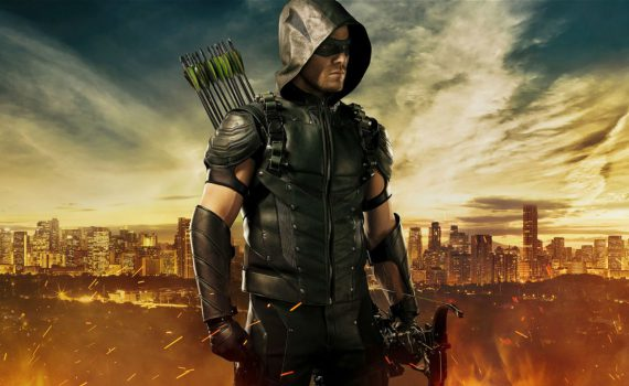 arrow-season-4-finale-10-questions-we-want-arrowed-in-season-5-arrow-season-4-finale-t-992170-1