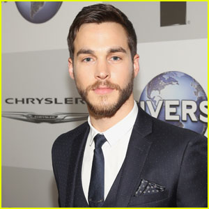 chris-wood-mental-health-america-announcement