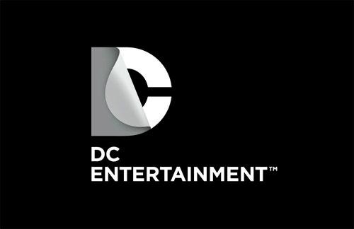 dc-entertainment-logo