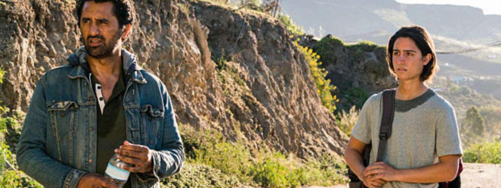 fear-the-walking-dead-saison-2-travis-cliff