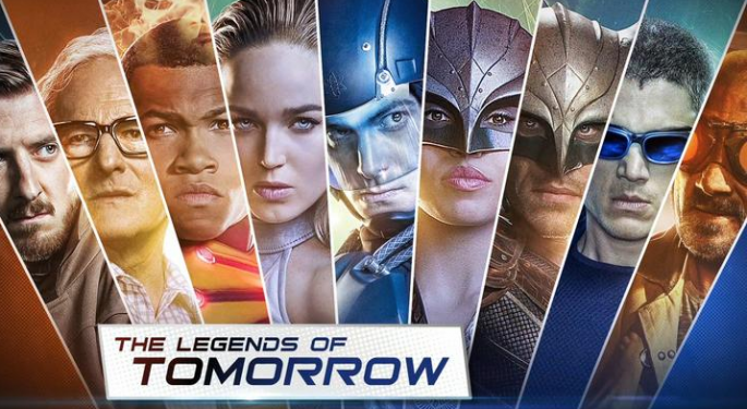 good-news-dc-superhero-fanatics-as-the-time-travelling-series-legends-of-tomorrow-was-officially-renewed-for-a-second-season