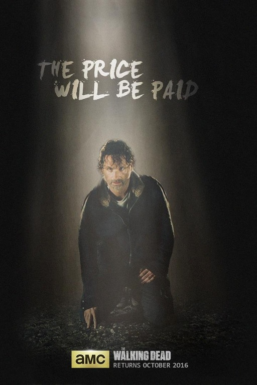 twd-s7-poster