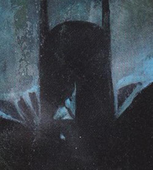 Batman_Batman-arkham-asylum01