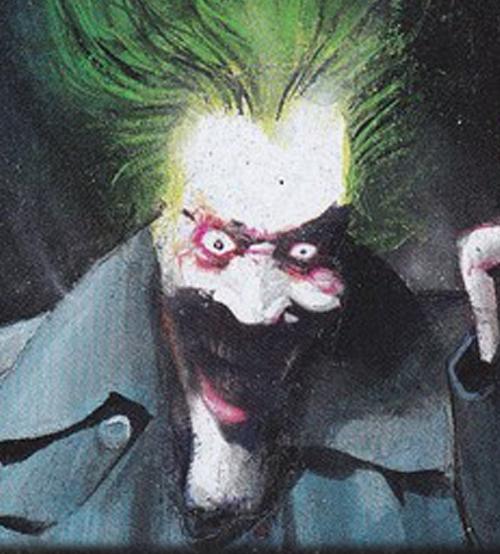 Joker_Batman-arkham-asylum02