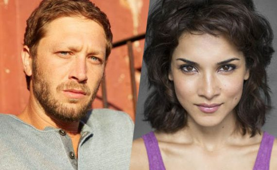 ebon-moss-bachrach-amber-rose-revah-join-marvels-the-punisher
