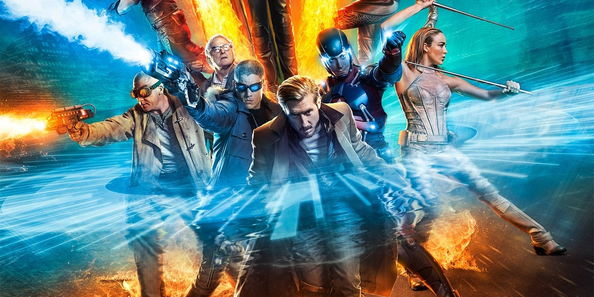 legends-of-tomorrow-key-art