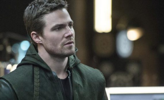 arrow-saison-5-episode-2-spoilers-video-promo