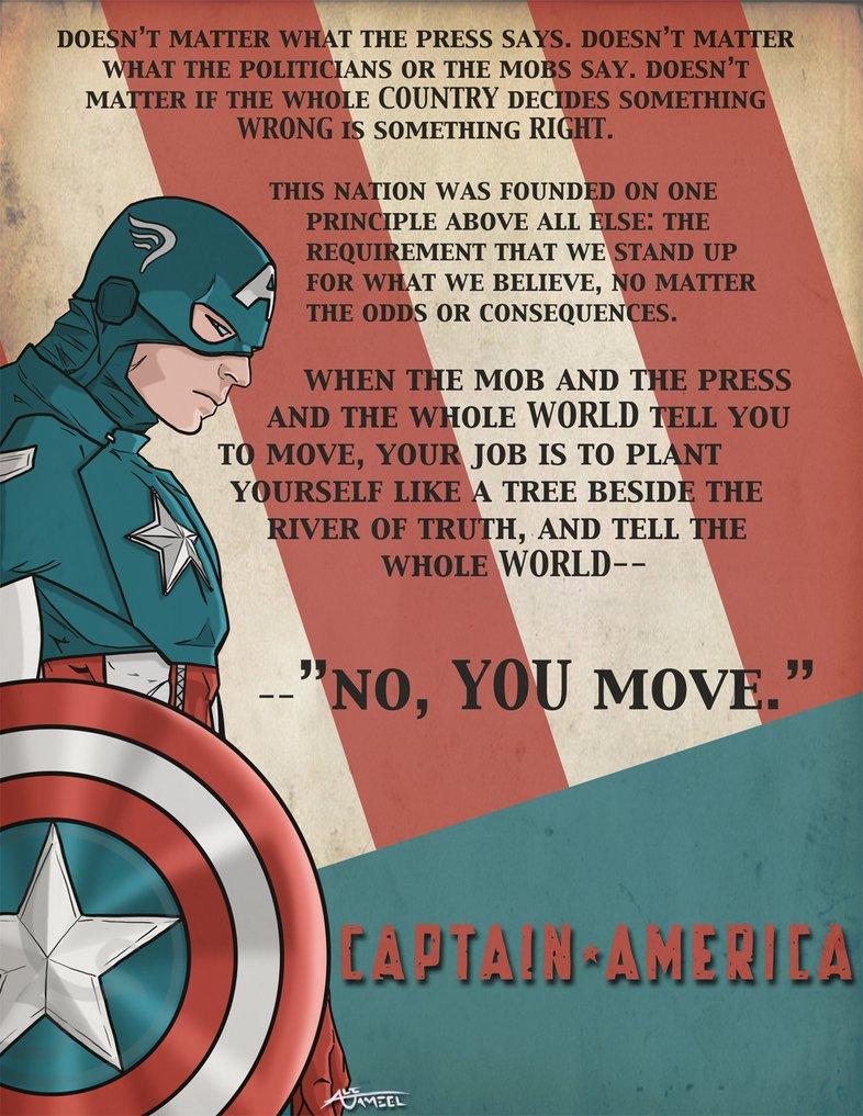 captain-america-america-quote