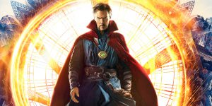 doctor-strange-trailer-poster-comic-con