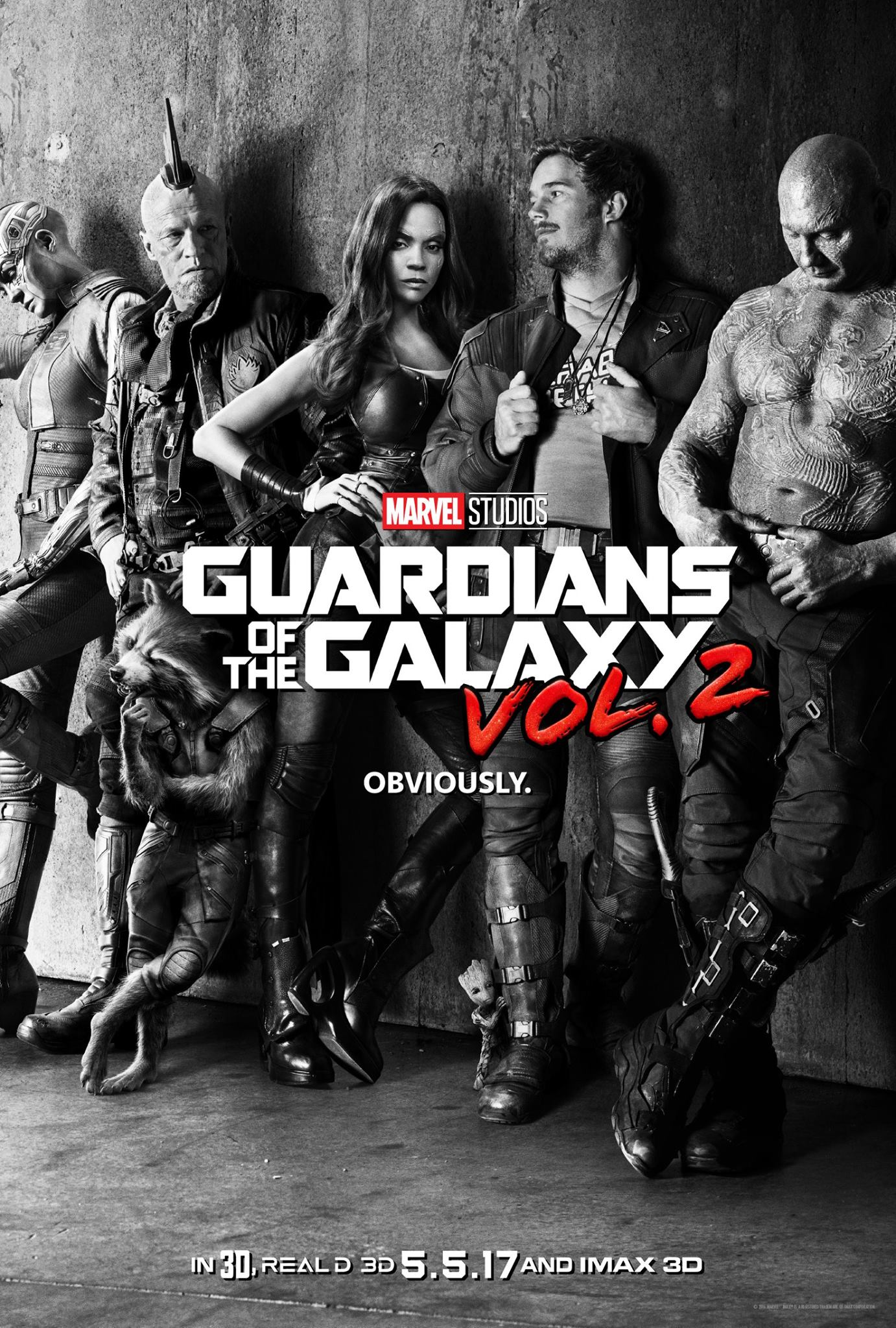 guardians-vol-2-206127