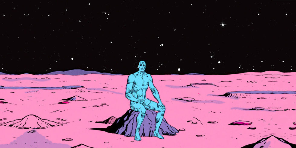 landscape-1464367040-watchmen-dr-manhattan-hd-wallpapers