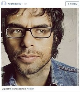 legionjemaine-clement
