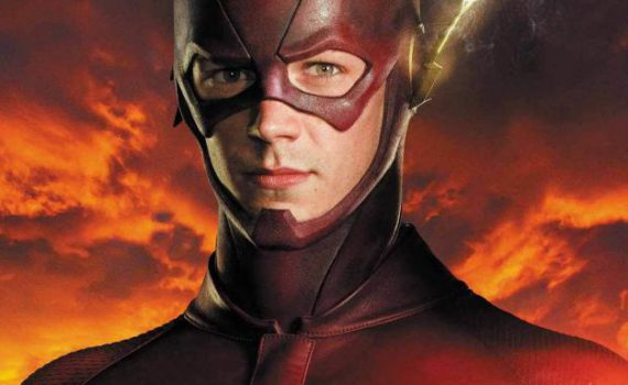 the-flash-saison-3-episode-1-spoilers-video