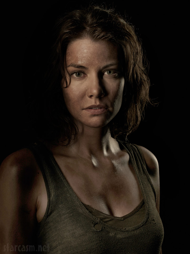the-walking-dead-maggie-greene-photos-2