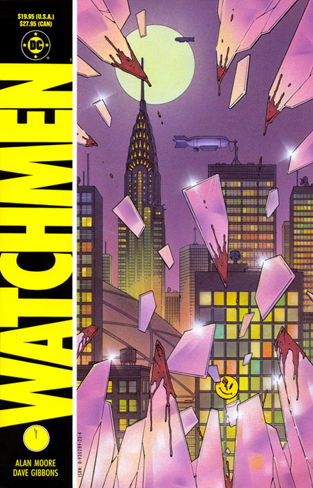watchmen-Cover_Lost projects