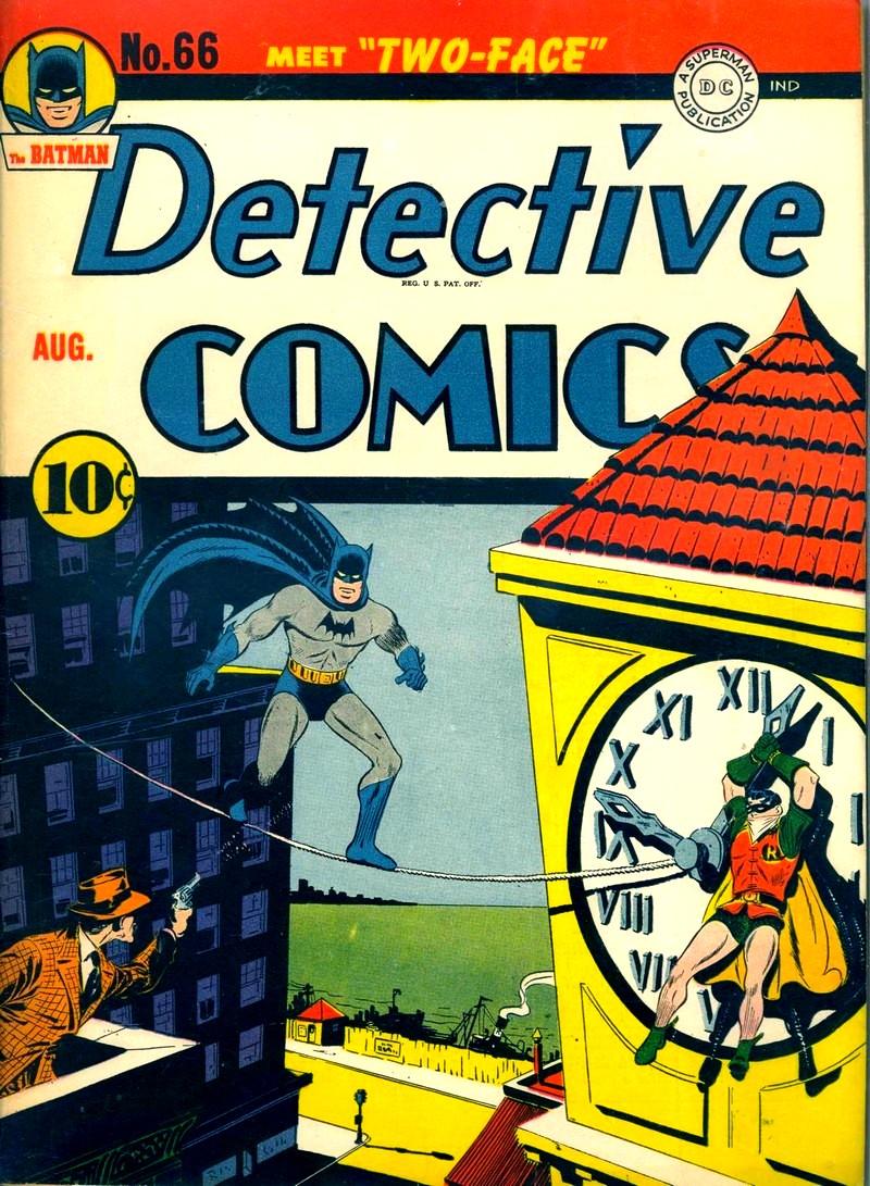 detectivecomics-066