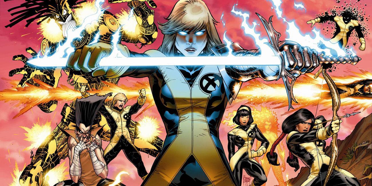 magik-and-the-new-mutants