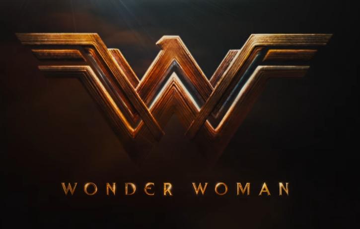 wonder-woman-poster-art