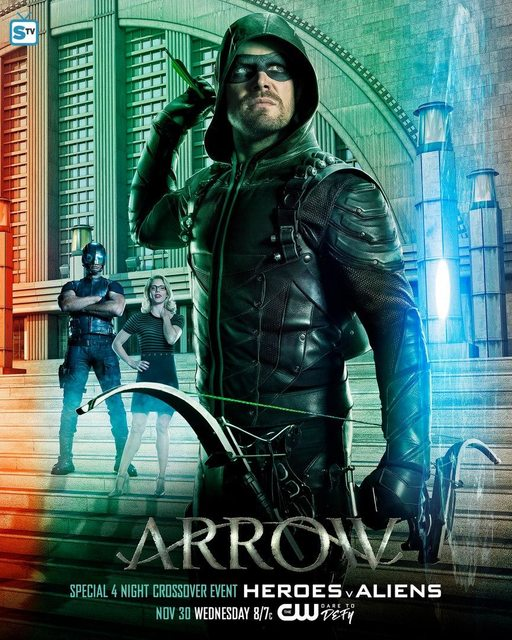 arrow-invasion-212941