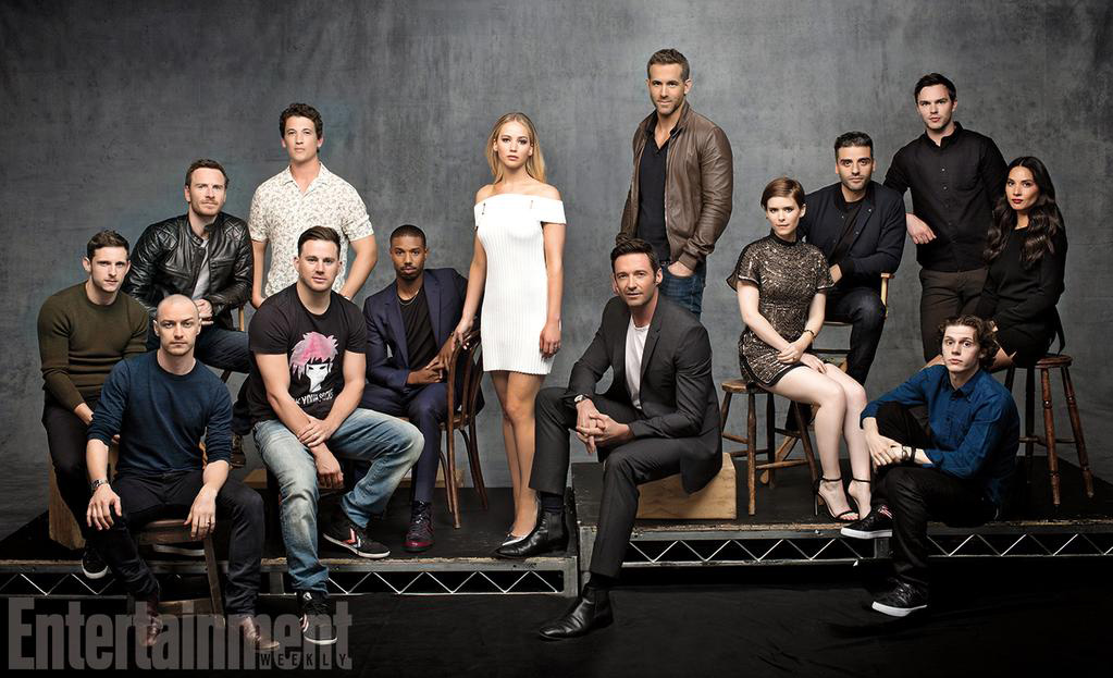 fox-superheroes-marvel-ew-photoshoot