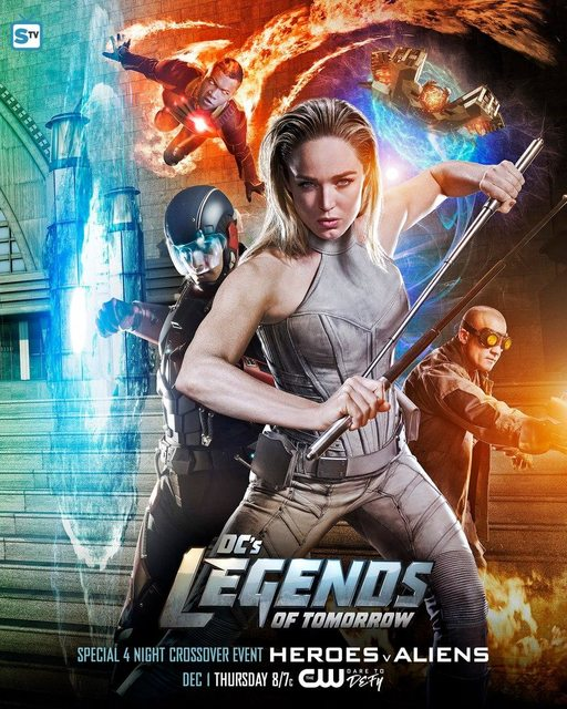 legends-of-tomorrow-invasion-212942