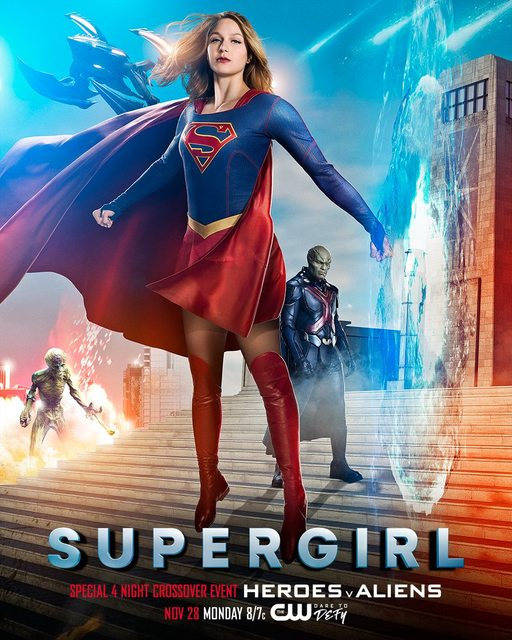 supergirl-invasion-212940