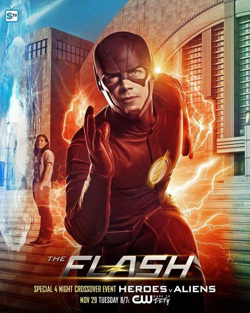 the-flash-invasion-212943
