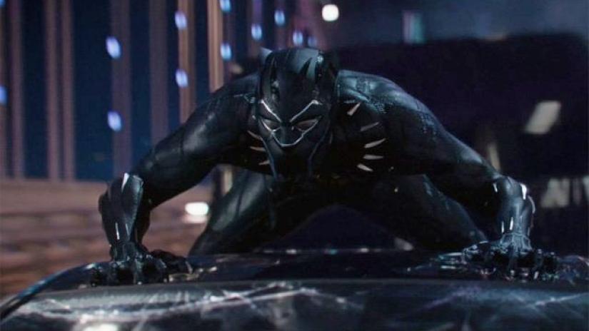 """Résultat de recherche d'images pour """"black panther"""""""