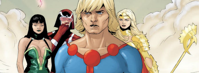 2020- The Eternals The-eternals-film-marvel-actu-news-infos