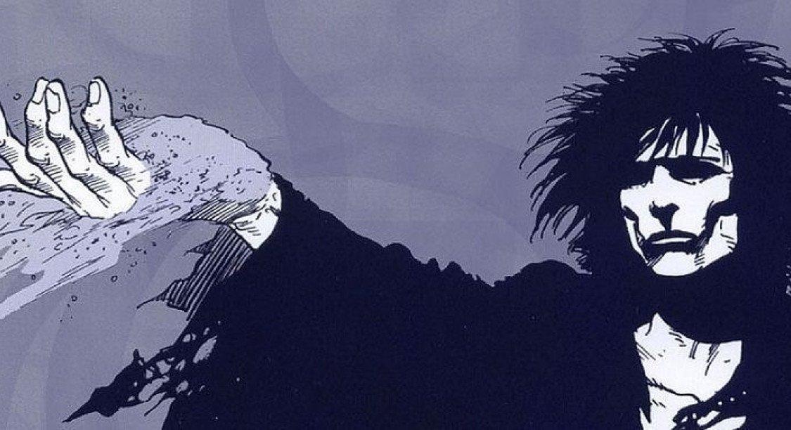 Audible annonce la date de sortie et une flopée d'acteurs pour « The Sandman: Act II »