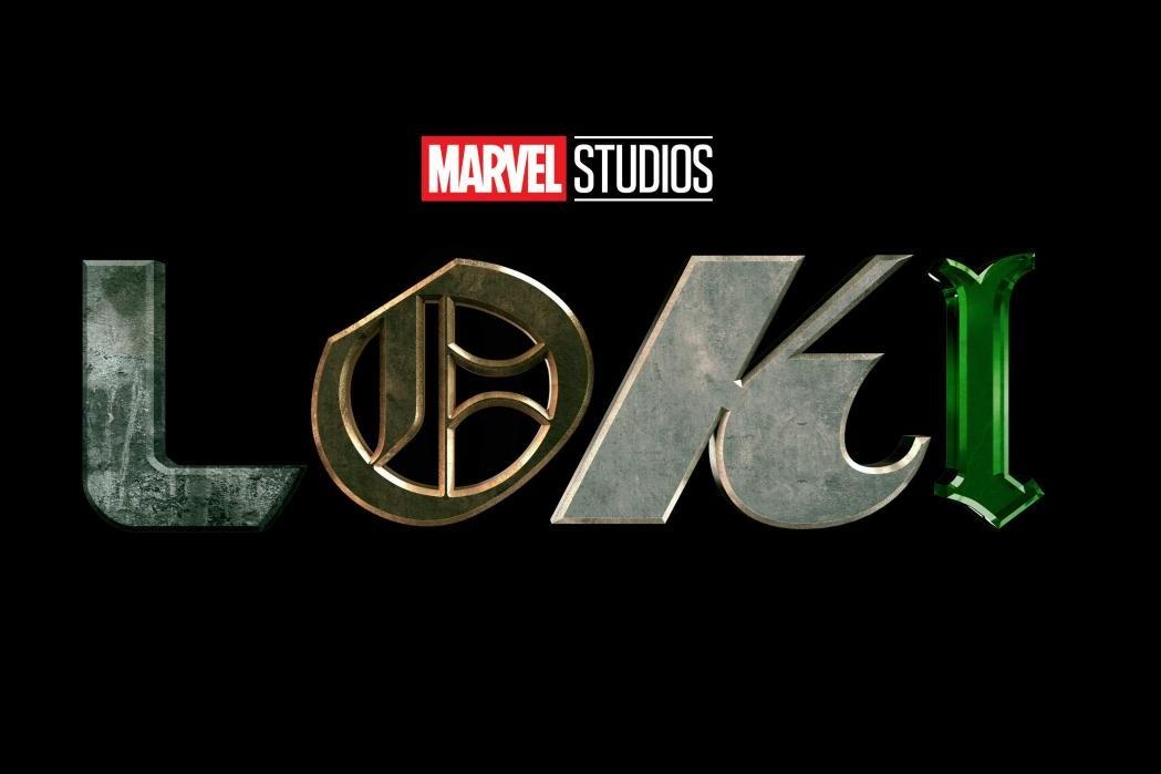Tom Hiddleston annonce que «Loki» arrivera plus tôt que prévu (VIDEO)