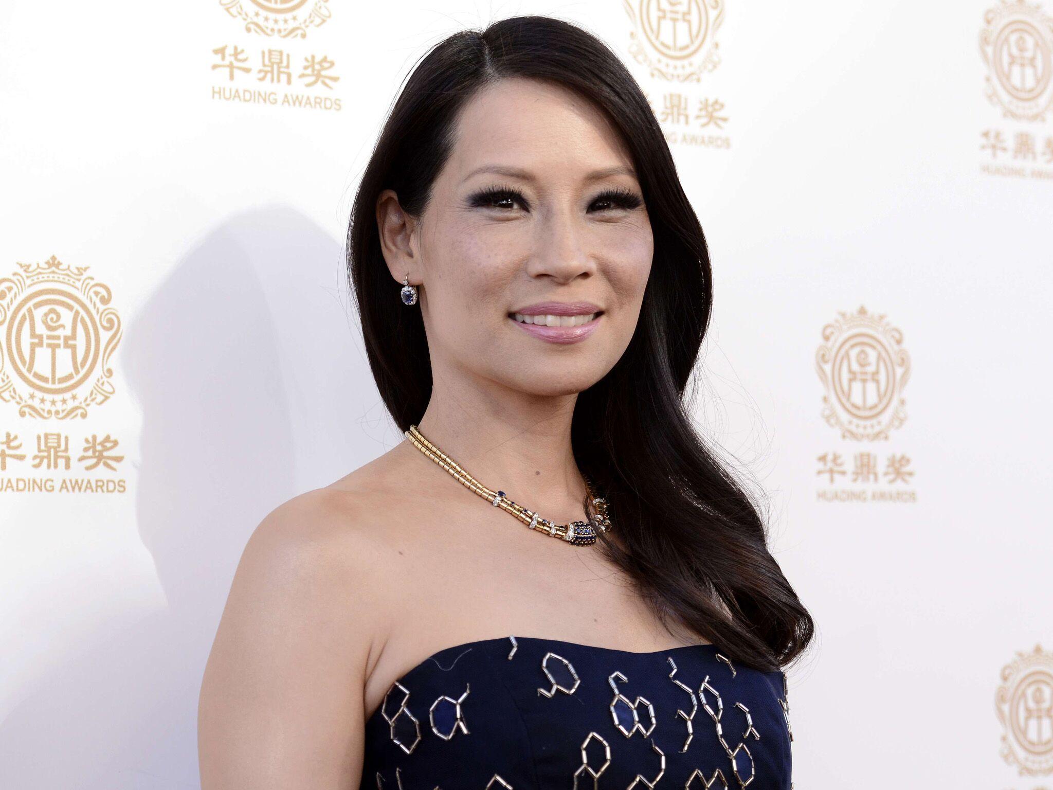 Lucy Liu rejoint « Shazam! Fury of the Gods »