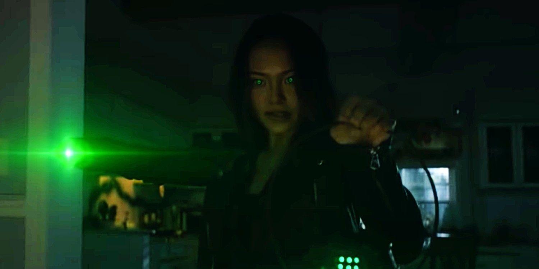 « Stargirl » accueille Jade dans le nouveau trailer de la saison 2 (VIDEO)